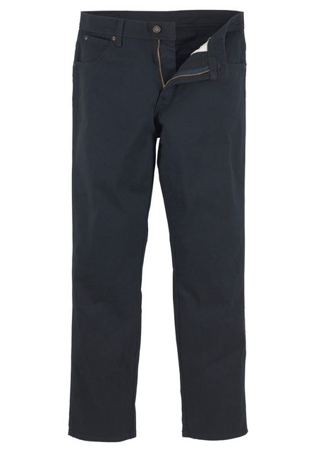 Wrangler Stretch-Jeans Straight-fit   Bekleidung > Jeans > Stretch Jeans   Wrangler