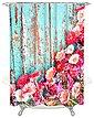 Sanilo Duschvorhang »Spring« Breite 180 cm, Höhe 200 cm, Bild 2
