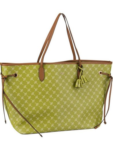 Joop! Shopper »Cortina Lara Shopper XLHO«