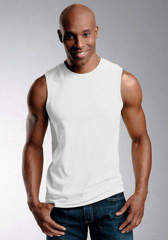 Apatiniai marškinėliai (Rinkinys 3 vie...
