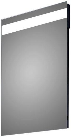 TALOS Komplett-Set: Badspiegel »HOME«, mit LED Beleuchtung