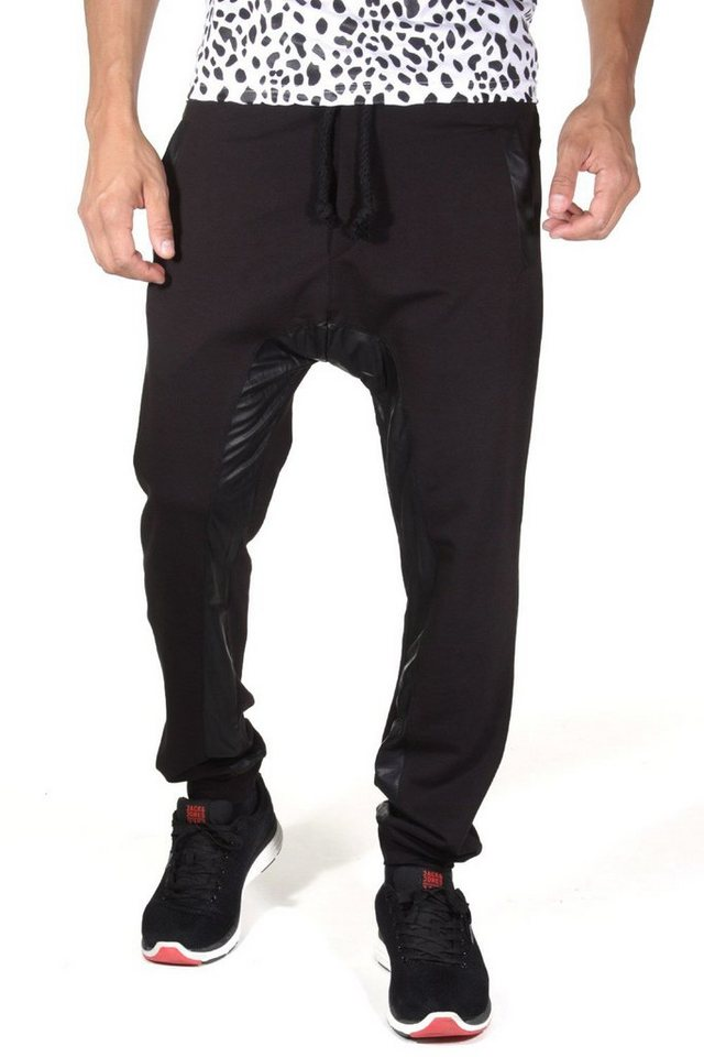 fiyasko fashion -  Sweatpants