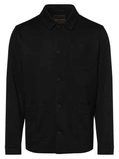 Finshley & Harding Hemd »John«