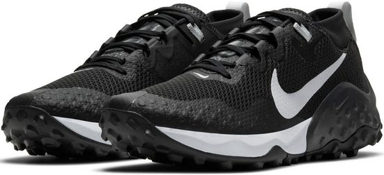 Nike »WILDHORSE 7 TRAIL« Laufschuh
