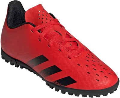 adidas Performance »PREDATOR FREAK .4 TF J« Fußballschuh
