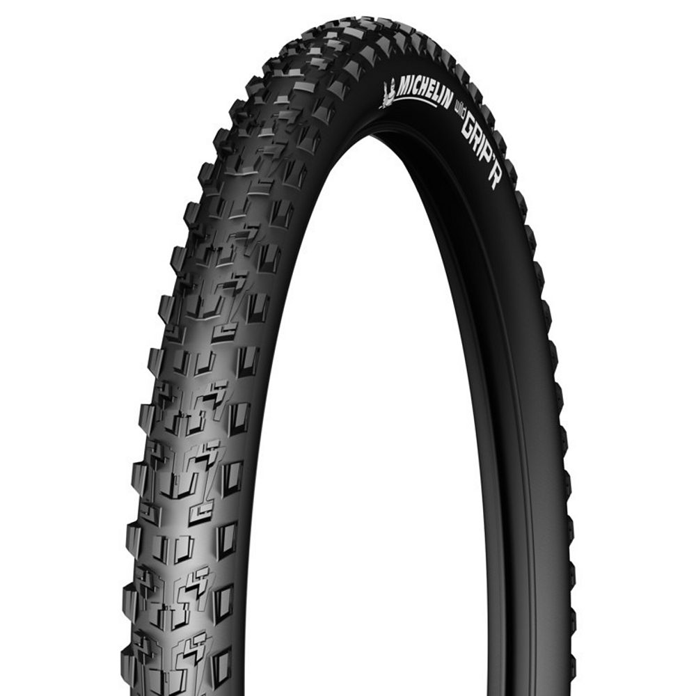 Michelin Fahrradreifen »Wild Grip'R Advanced«