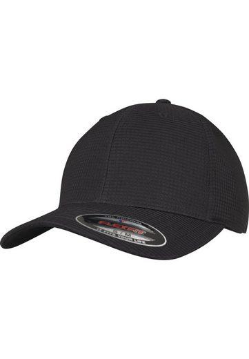 Flexfit Flex Cap »Flexfit Hydro-Grid Stretch Cap«