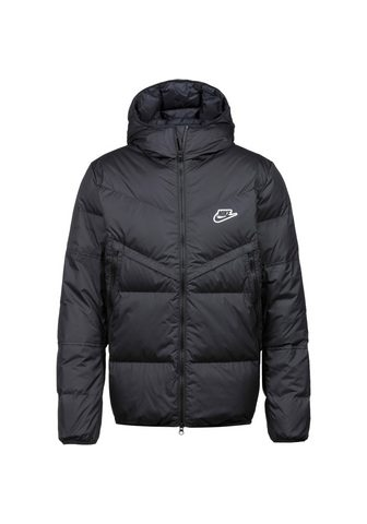 Nike Sportswear Daunenjacke »Windrunner NSW«