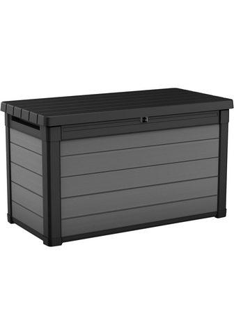 ONDIS24 Dėžė pagalvėlėms »Premier 100G« dėžė p...