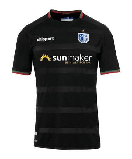 Uhlsport Fußballtrikot »1. FC Magdeburg Trikot Home Kids2020/2021«