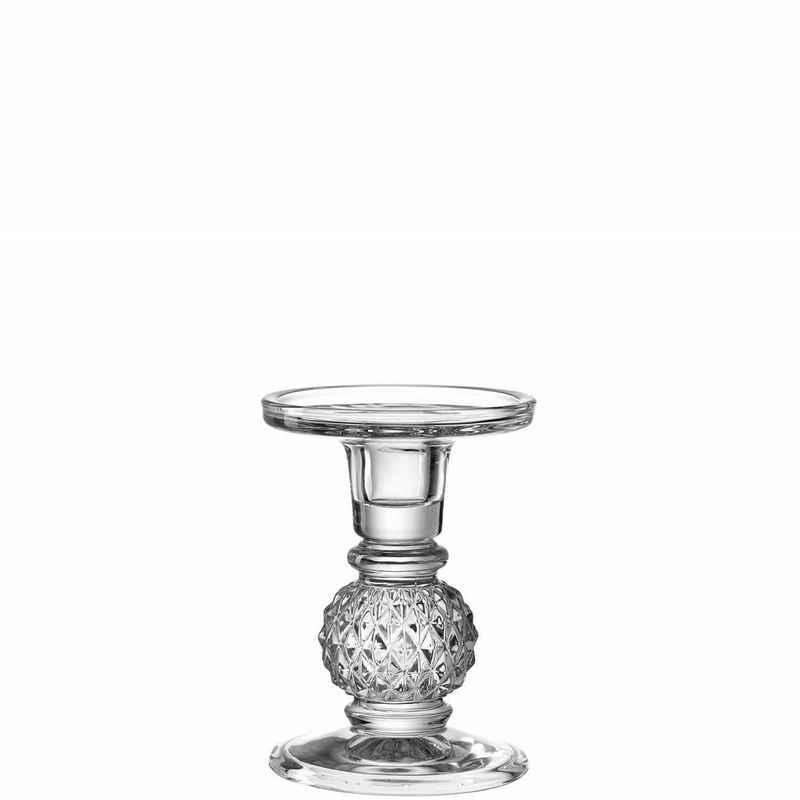 LEONARDO Kerzenständer »Leuchter 13 Poesia« (1 Stück)