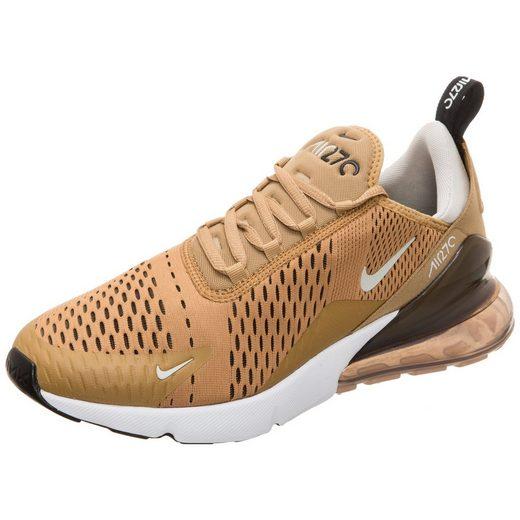 Nike Sportswear »Air Max 270« Sneaker
