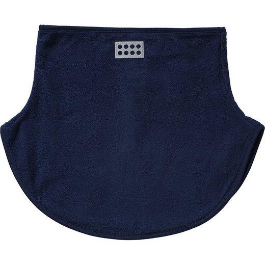 LEGO® Wear Halstuch »Kinder Schlauchschal«