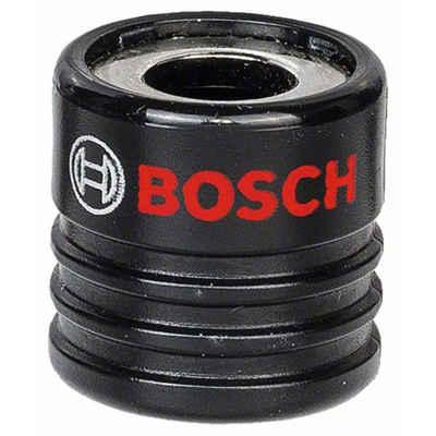 BOSCH »Bitaufnahme Magnethülse für Schrauben« Bit-Adapter