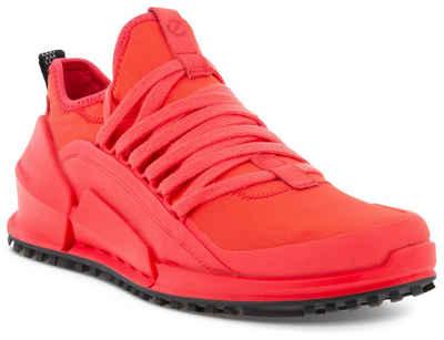 Ecco »Biom 2.0« Slip-On Sneaker mit herausnehmbarer Innensohle