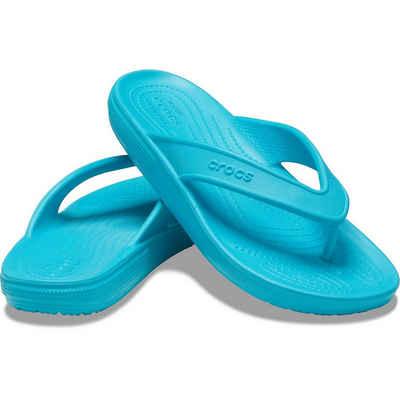 Crocs »Crocs Classic II Flip« Slipper