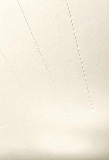 PARADOR Verkleidungspaneel »RapidoClick«, Romana, 4 Paneele, 1,829 m²
