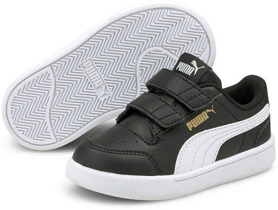 PUMA »Puma Shuffle V Inf« Sneaker