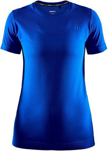 Craft Unterhemd »Fuseknit Light«, atmungsaktiv