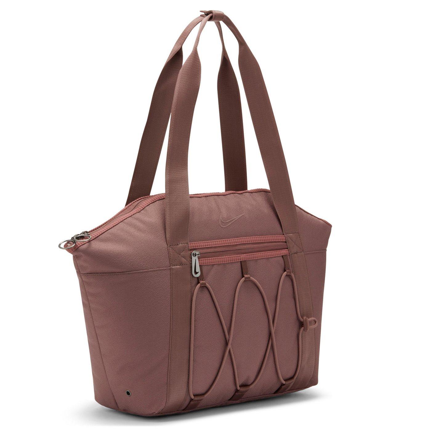 nike -  Sporttasche » One Women's Training Tote Bag«