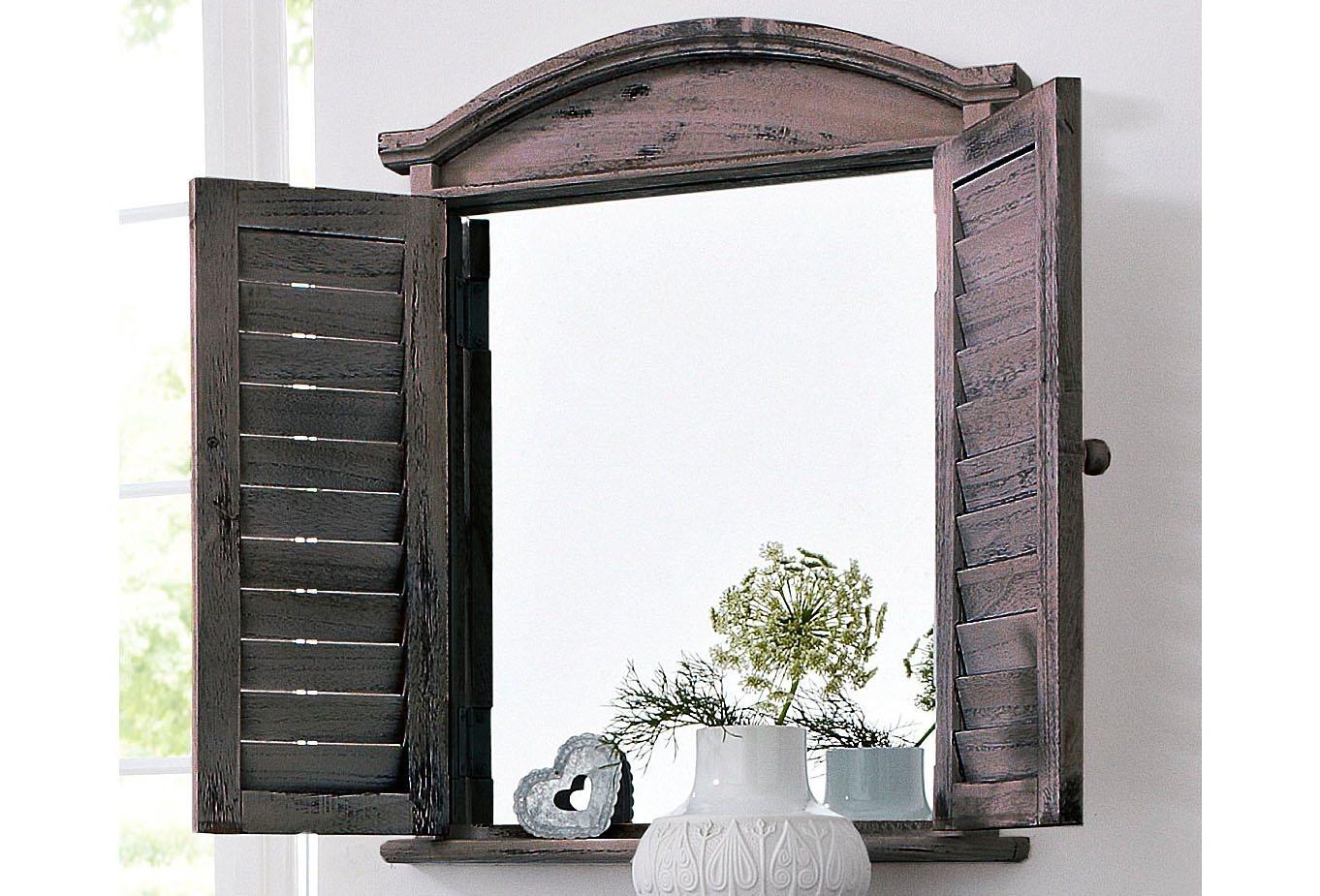 spiegel online kaufen und bestellen. Black Bedroom Furniture Sets. Home Design Ideas
