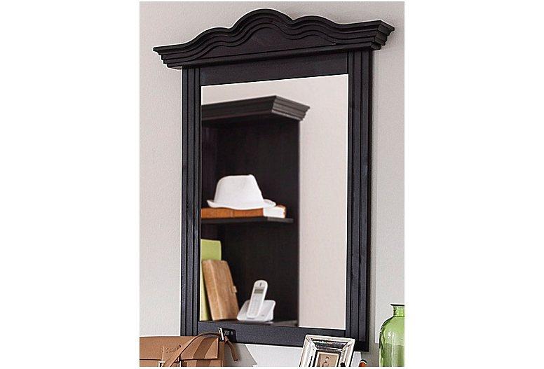 spiegel home affaire sch nerempfang kaufen otto. Black Bedroom Furniture Sets. Home Design Ideas