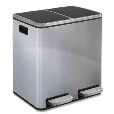 Kubus Mülltrennsystem »Fred«