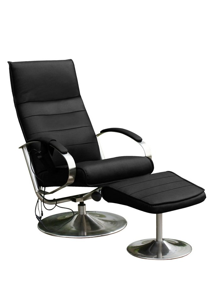 massagesessel online kaufen otto. Black Bedroom Furniture Sets. Home Design Ideas