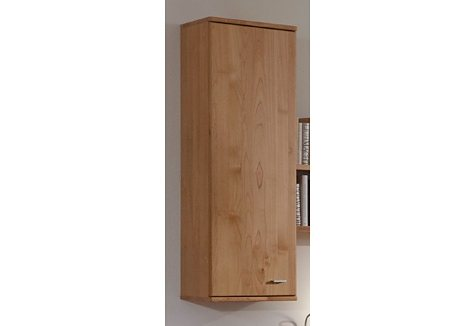 wiemann h ngeschrank florenz online kaufen otto. Black Bedroom Furniture Sets. Home Design Ideas