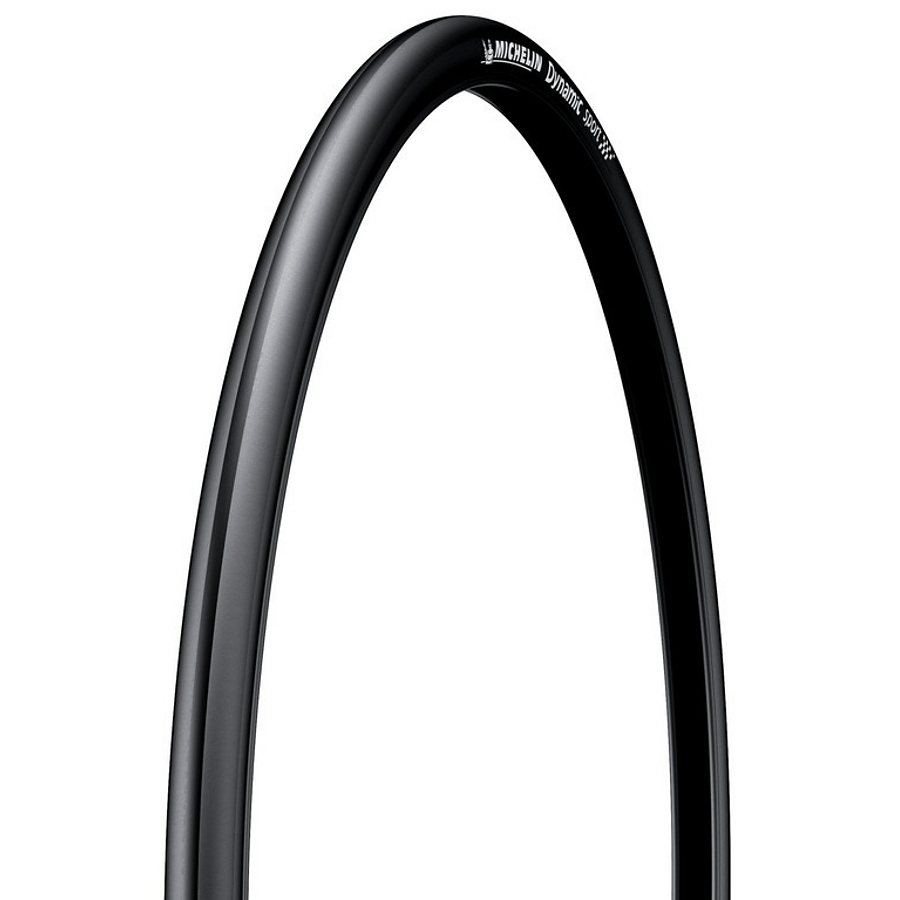 Michelin Fahrradreifen »Dynamic Sport Fahrradreifen 28-622 Draht«