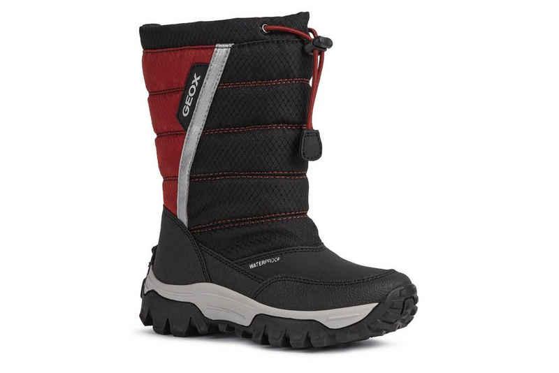 Geox Snowboots