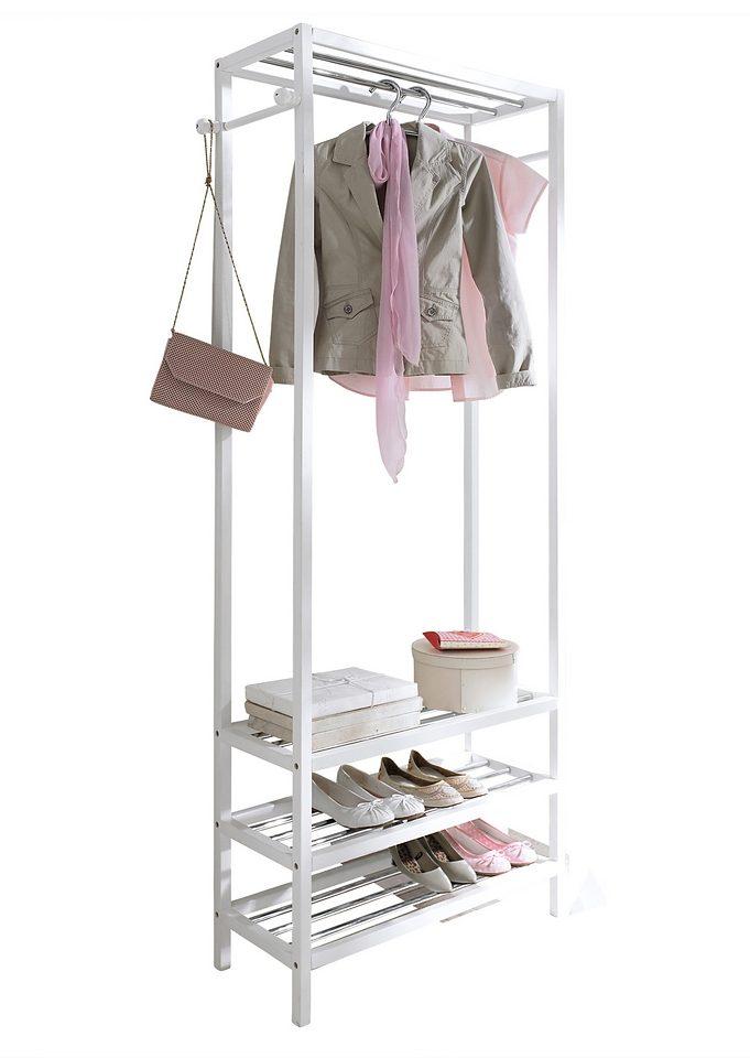 Garderobe »Jonny«