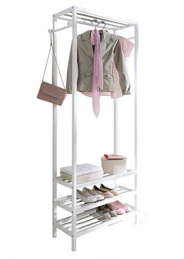 Garderobenständer »Jonny«