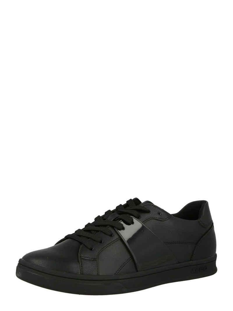 ALDO »ABISINIO« Sneaker