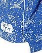 Star Wars Langarmshirt »Star Wars Langarmshirt für Jungen«, Bild 2