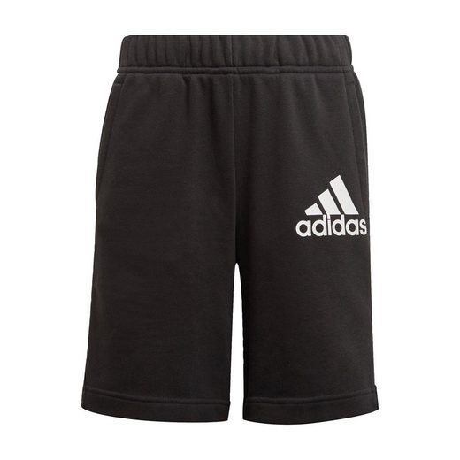 adidas Performance Shorts »BADGE OF SPORT SHORTS«