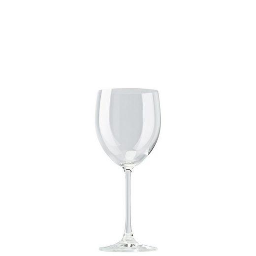 Rosenthal Glas »DiVino Glatt Wasserkelch«, Glas