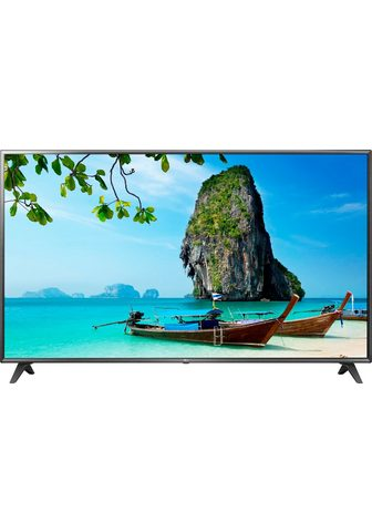 LG 75UN71006LC LED-Fernseher (189 cm/75 Z...