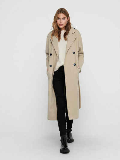 Only Trenchcoat »Emma«