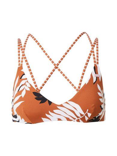 Roxy Triangel-Bikini-Top »Roxy Honey«