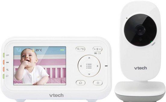Vtech® Video-Babyphone »VM 3255«, Babymonitor