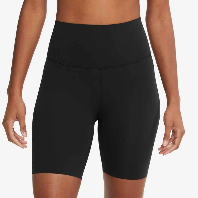 """Nike Shorts »Nike Yoga Luxe 7"""" Women's Shorts«"""
