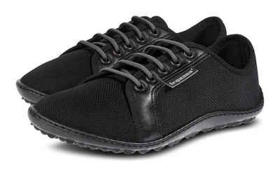 Leguano »Barfußschuh CITY« Sneaker mit extrem biegsamer Laufsohle