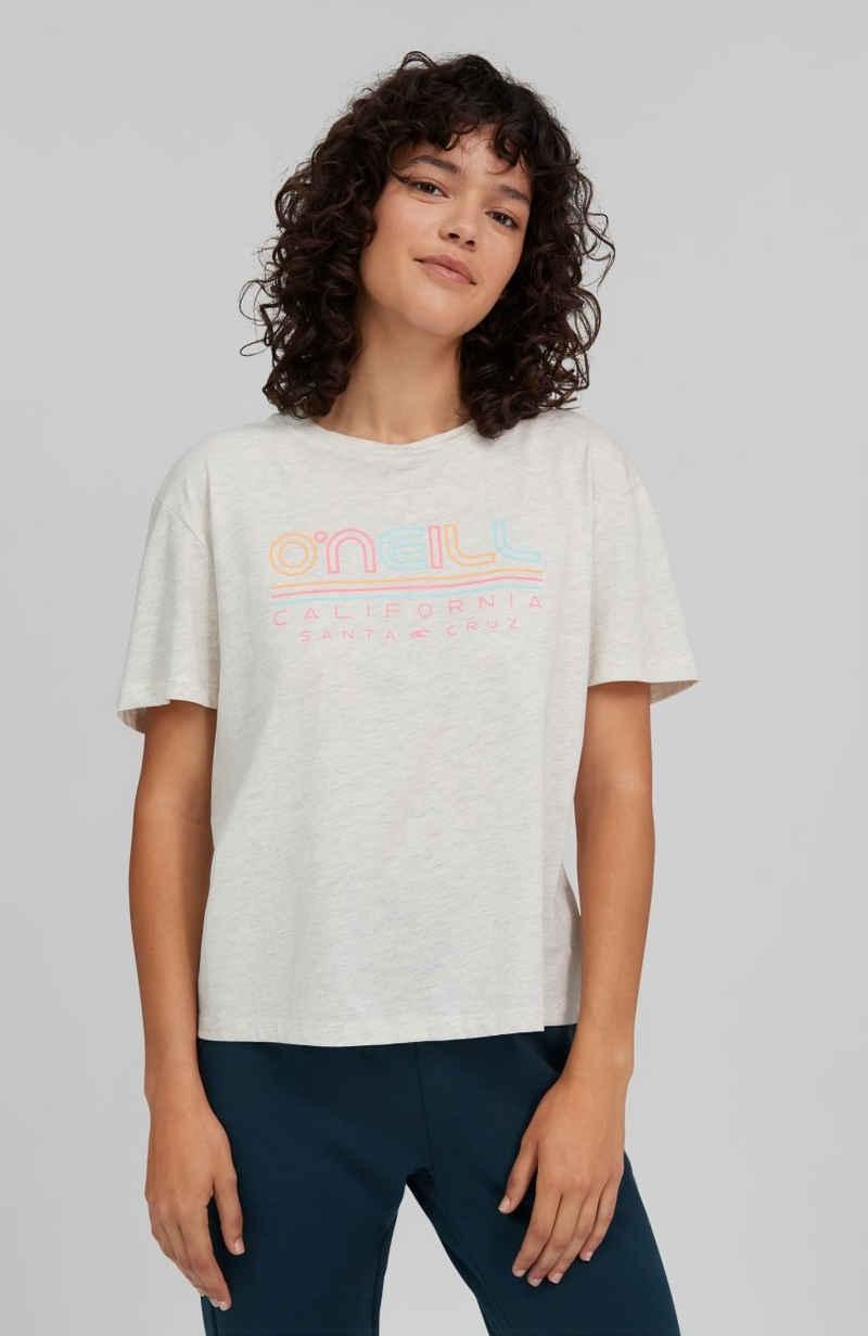 O'Neill T-Shirt »All Year Ss T-Shirt«