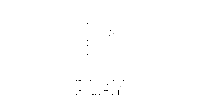 B&O-Play