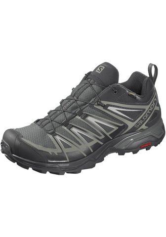 Salomon »X ULTRA 3 Gore-Tex®« Turistiniai bata...