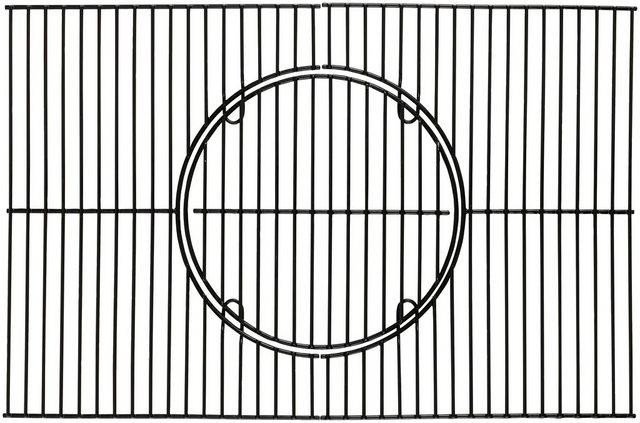 Tepro Grillrost »Universal«  Grillfläche: ca. 69 5 x 46 cm   Garten > Grill und Zubehör > Grillzubehör   Tepro