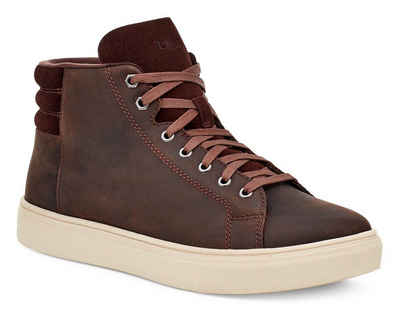 UGG »Baysider High Weather« Sneaker