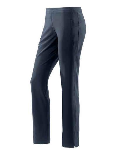 Joy Sportswear Trainingshose »Nita«