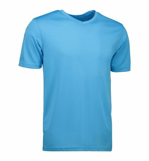 Identity Funktionsshirt »YES Active T-Shirt«
